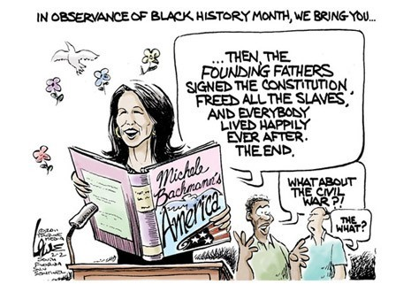 michele-bachmanns-story-time