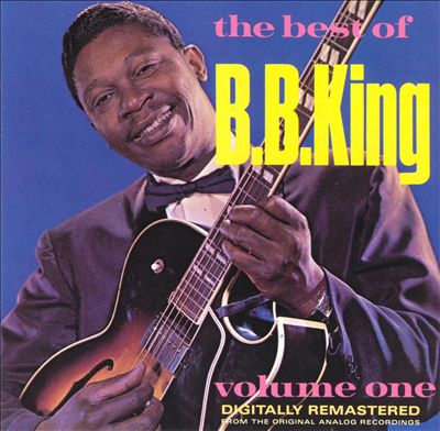 Bb king and i is the unique story of two individuals: bb king, the legendary guitarist and michael zanetis