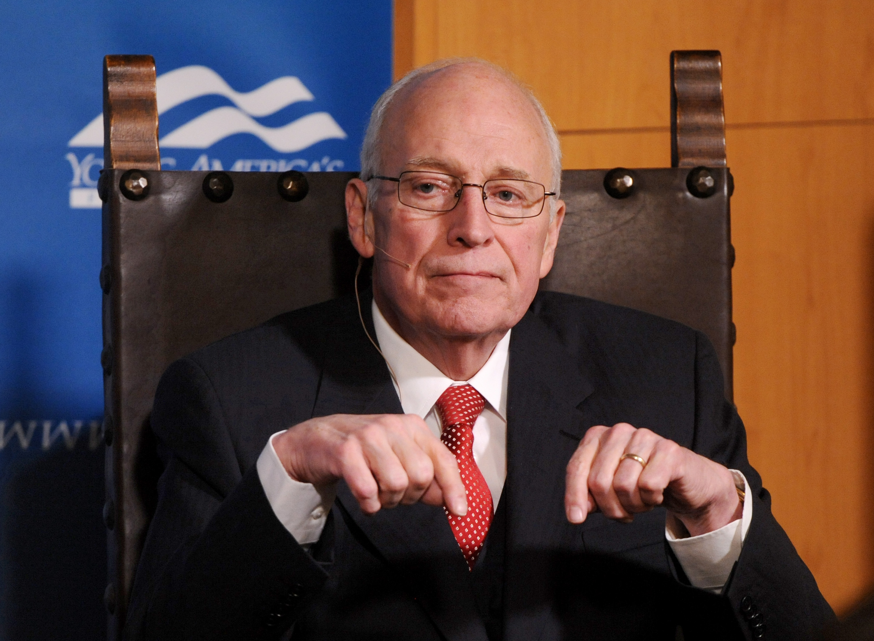 former-vice-president-dick-cheney-speaks