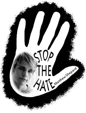 stop-the-hate-hand