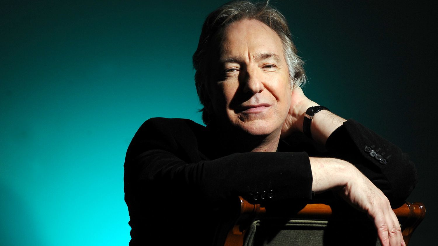 alan-rickman-s-heartfelt-tribute-to-his-harry-potter-co-stars-will-make-you-tear-up-792805