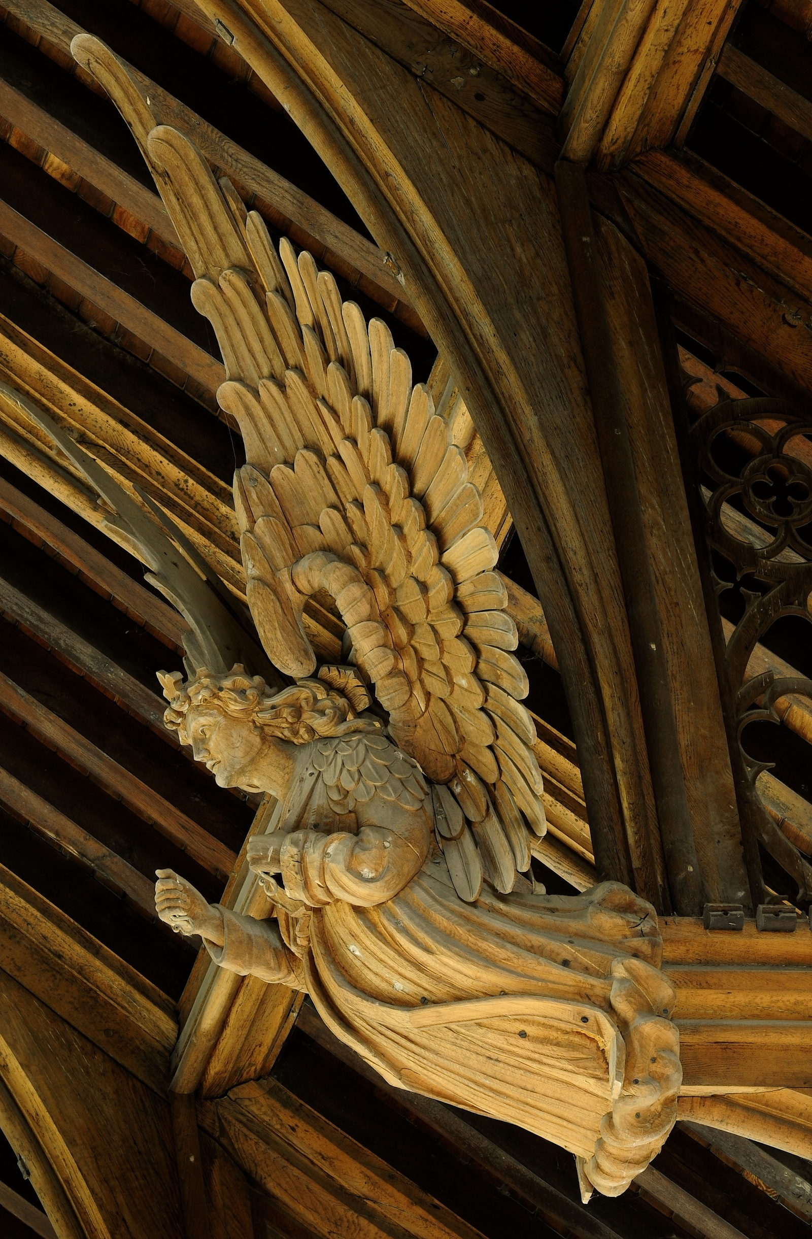 15399-529519-Booton_St_Michael_All_Angels_Norfolk_.jpg