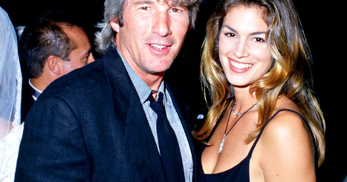 1363202111_101566887_cindy-crawford-richard-gere-467.jpg
